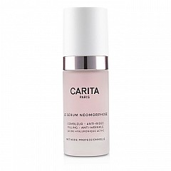 Carita Neomorphose Combleur Fondamental Serum 30ml