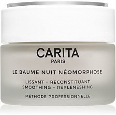 Carita Neomorphose Regenerant Fondamental Baume de Nuit 50 ml