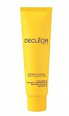 Decleor Hydra Floral Multi-Protection Crème légère activatrice dhydratation 24h 30ml