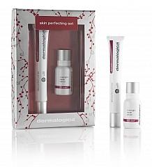 Dermalogica Skin Perfecting Set