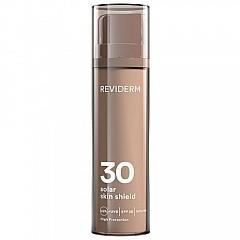 Reviderm Solar Skin Shield 30