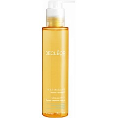 Decleor Huile Micellaire 150ml