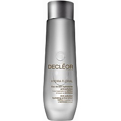 Décleor Hydra Floral Hydrating Cosmetic Water 100ml