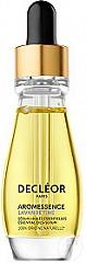 DECLEOR Aromessence Iris Lavender Fine (15 ml)