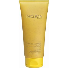 Décleor Aroma Cleanse Gommage 1000 grains corps 200ml