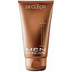 Décleor Men Skincare Après-Rasage Apaisant Fluide 75ml
