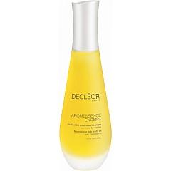 Décleor Aroma Nutrition Encens huile riche nourrissante corps 100ml