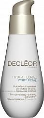 Decléor Hydra Floral White Petal Milky Lotion 50ml