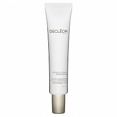 Decléor Hydra Floral White Petal CC Cream SPF50 40ml