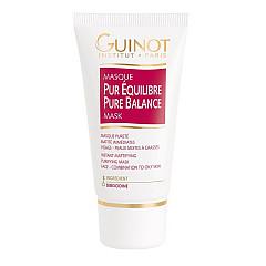 Guinot Masque Soin Pur Èquilibre 50ml