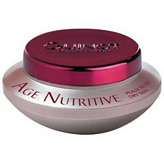 Guinot Age Nutritive 50ml