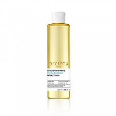 Decléor  Lotion Toifiante Neroli Bigarde  200ml