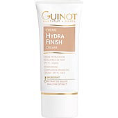Guinot Hydra Finish Face Cream SPF 15 30ml