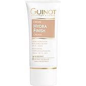 Guinot Hydra Finish Face Cream SPF 15 30ml