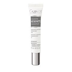 Guinot Newhite Concentré Anti-Taches 15ml