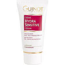 Guinot Masque Hydra Beauté 50ml