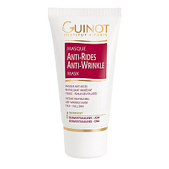 Guinot Anti Age Masque Vital Antirides 50ml