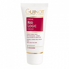Guinot Créme Red Logic 30ml