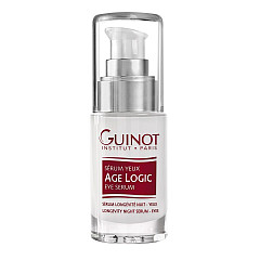 Guinot Time Logic Age Serum Yeux 15ml