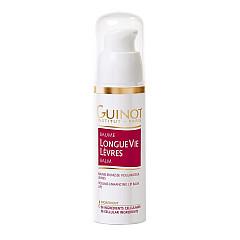 Guinot Longue vie lèvres 15ml