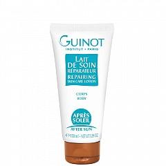 Guinot Lait de Soin Réparateur 150ml