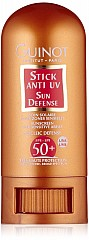 Guinot Stick Anti-UV SPF 50+