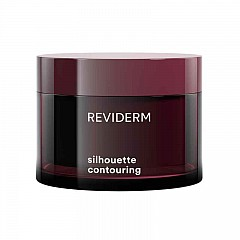 Reviderm  High-performance Silhouette Contouring 200ml