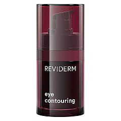 Reviderm  High-performance  Eye Contouring 15ml