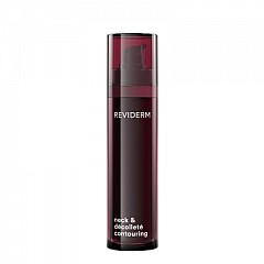 Reviderm  High-performance  Neck & Decollete Contouring 50ml