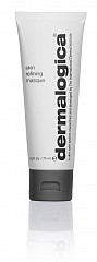 Dermalogica Skin Refining Masque 75ml