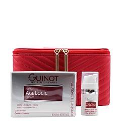 Guinot Age Logic Cellulaire Geschenkset