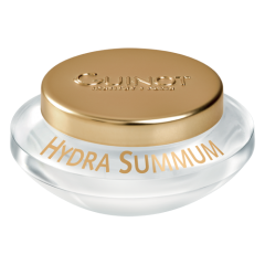 Guinot Hydra Summum 50ml