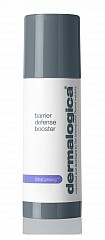 Dermalogica UltraCalming Barrier Defense Booster 30 ml