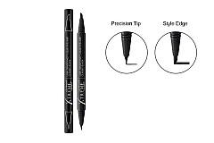 Xtreme Lashes Lash Densifying / Liquid Eyeliner